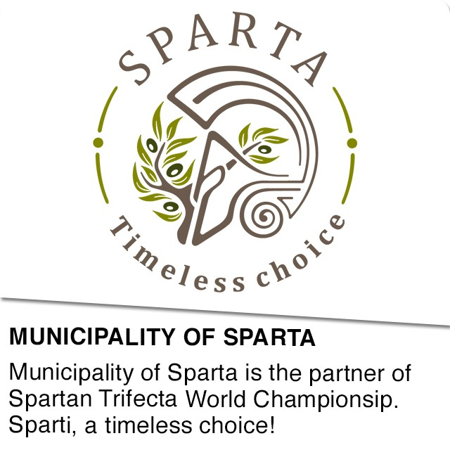 Municipality of Sparti