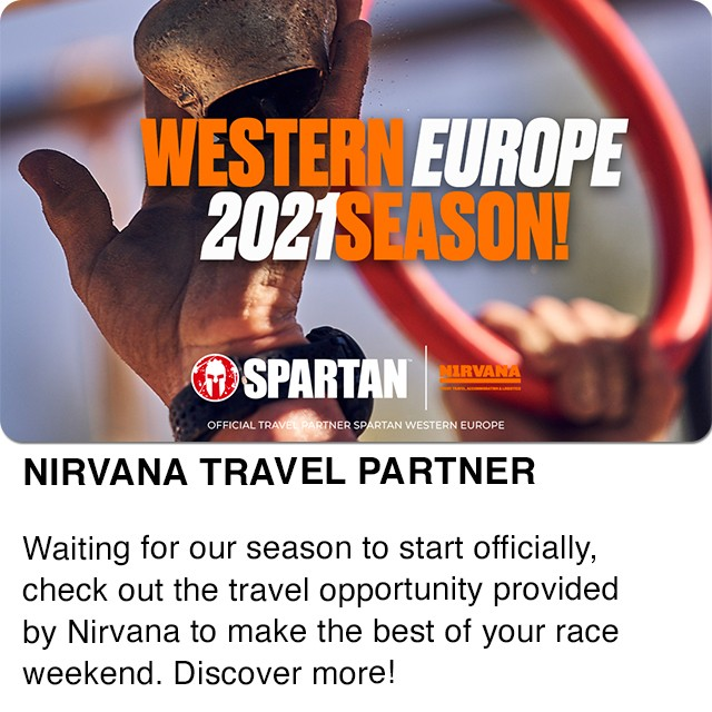 Nirvana Travel Partner